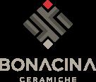 Bonacina Cermaiche