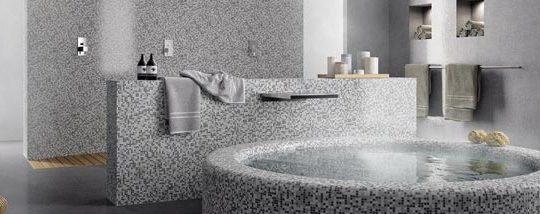 Marazzi Mosaico